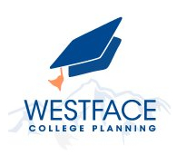 Westface College Planning