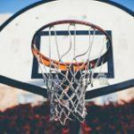 Land an Athletic Scholarship