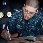 Leadership Training & ROTC Scholarships