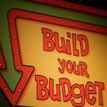College Financing & Budgeting