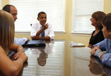 President Obama is hoping to make college funding easier with the College Affordability Plan.
