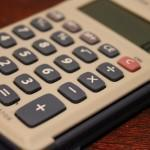 Calculator: How Parents Can Use It to Figure Out How Much to Save