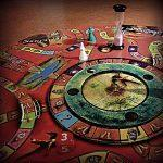 Debit Card - Board Game