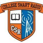 CSR_logo_RGB