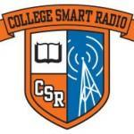 College Smart Radio icon