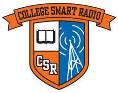 CollegeSmartRadio_logo_RGB