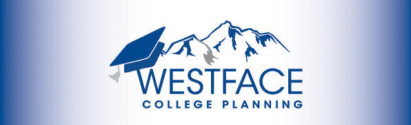 Westface College Planning Banner
