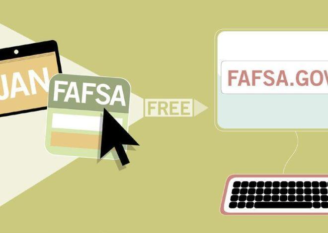FAFSA-January-Free