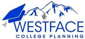 WCP_Logo_xsmall