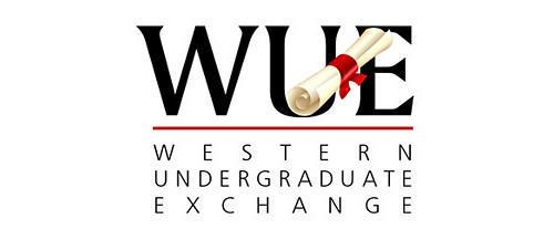 Western Undergraduae Exchange