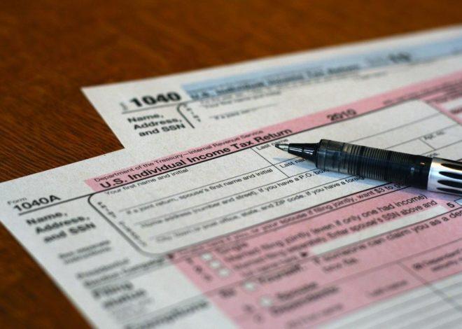 Westface.2011.11.22.TaxSavingStrategies