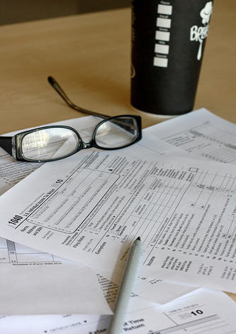 Westface.2011.12.14.TaxStrategies