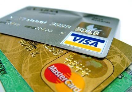 Westface.2011.12.23.CollegeFinances