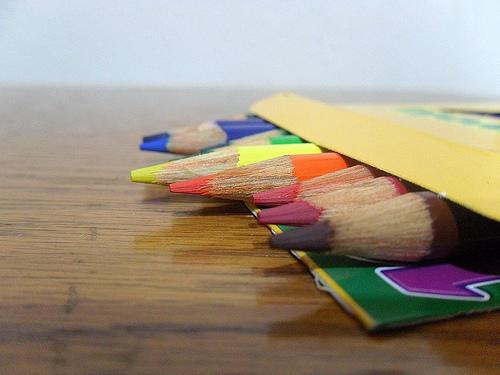 Westface.BLOG.Grammar.03.12.2012