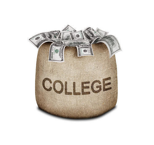 Westface.BLOG.How to Create a College Funding Plan.06.01.2012