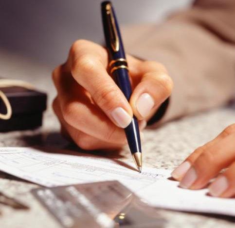 Westface.Blog.FinancialGainsImpactFinancialAid.06.06.2012