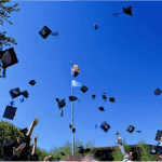 Summer of Seniors – Tips & Tricks to Preparing for Senior Year & Beyond