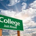 College Fairs 101