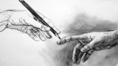 handingoff_artist_2