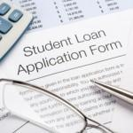 Federal Student Loan Default Rates: What You Need to Know