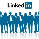 LinkedIn's Movement for Higher Education