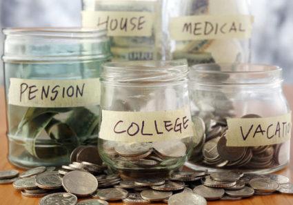 FAFSA, financial aid, college funding plan