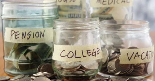 FAFSA, financial aid, college funding plan