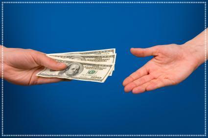 money_hands_newsletter