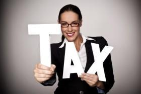 taxable-scholarships